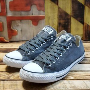 Converse Allstars Men's 10.0